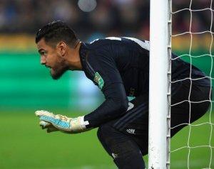 Romero magasztos célja