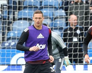 Smalling: Matic bármire képes