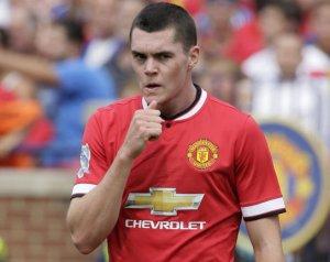 Korábbi játékosok hoztak pénzt a United konyhájára