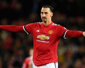 Zlatan: Oroszlán vagyok