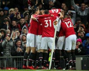Nem a Unitednél keresnek a legjobban