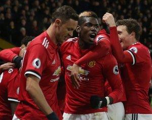 A legnagyobb kihívások várnak a Unitedre