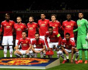 Játékosértékelés: Manchester United 2-1 CSZKA Moszkva