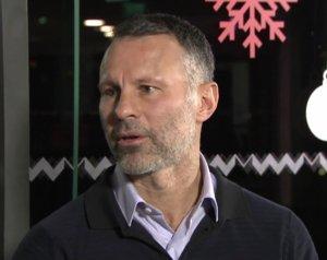 Giggs: Még mindig a United a nagyobb csapat