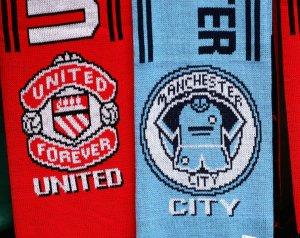 Kulcsfontosságú kérdések a City elleni meccs előtt