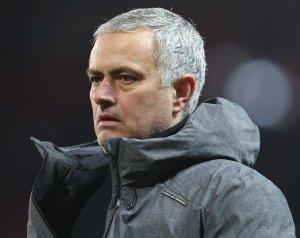 Mourinho a büntető hiánya miatt bánkódik