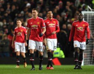 Játékosértékelés: Manchester United 1-2 Manchester City