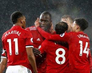 Játékosértékelés: Manchester United 1-0 Bournemouth