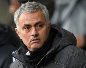Mourinho reakciója a West Brom elleni győzelemre