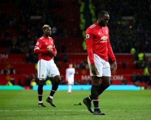 Játékosértékelés: Burnley 2-2 Manchester United
