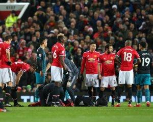 Játékosértékelés: Manchester United 0-0 Southampton