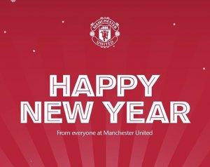 Boldog új évet kíván a ManUtdFanatics.hu!