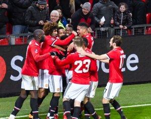 Játékosértékelés: Manchester United 2-0 Derby County