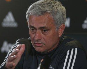José: Megvan az esélyünk Sanchez leigazolására