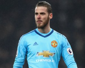 De Gea: Amiért a Manchester United különleges