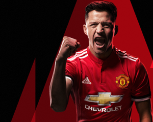 HIVATALOS: Sanchez a Unitedé