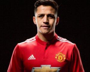 Hol fog játszani Alexis a Unitedben?