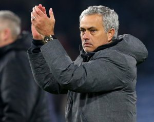 Mourinho értékelte a tegnap látottakat