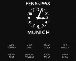 60 éve történt a legsötétebb nap