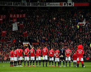 Játékosértékelés: Manchester United 2-0 Huddersfield Town