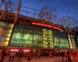 29 millió fontos vesztesége volt a Unitednek 2017 utolsó negyedévében