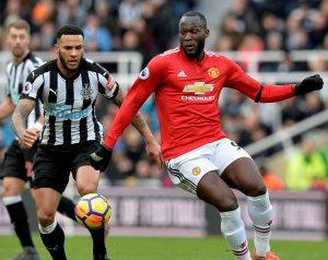 Játékosértékelés: Newcastle 1-0 Manchester United
