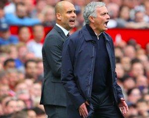 Jose Mourinho véleménye a VAR-rendszerről