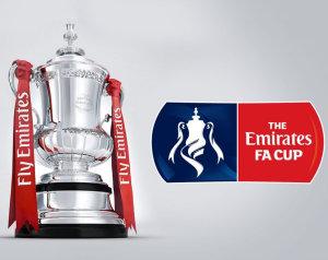 FA-kupa: Meglepetéscsapat testén át vezethet az út az elődöntőbe