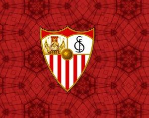 Ismerd meg: Sevilla FC