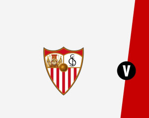 Sevilla FC 0-0 Manchester United