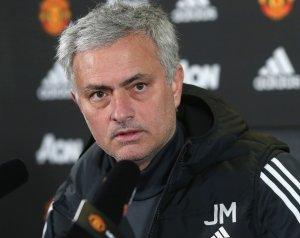 Hírek sérülésfronton a Chelsea meccs előtt