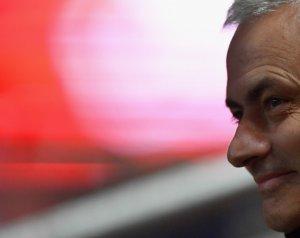 Jose: Fantasztikus heteknek nézünk elébe