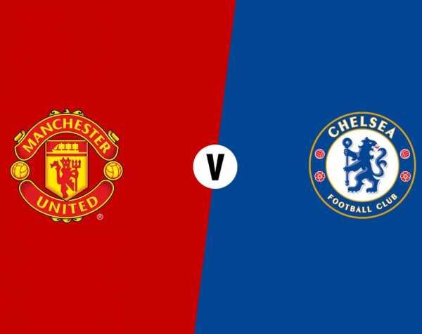 Játékosértékelés: Manchester United 0-0 Chelsea