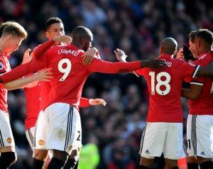 Játékosértékelés: Manchester United 2-1 Chelsea