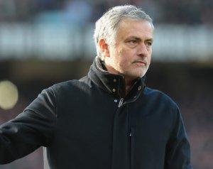 Mourinho: Egy nagyon jó csapatot győztünk le