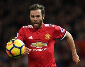 Mata: Minden Liverpool meccs különleges