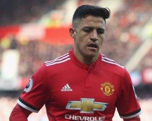 Sanchez jobb lesz a következő szezonban