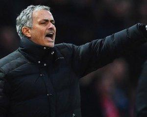 Mourinho: Vannak hiányosságai a Liverpoolnak