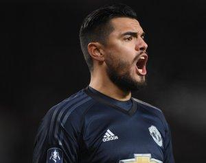 Romero készen áll a harcra