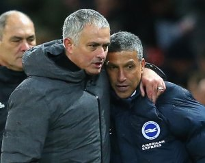 Nehéz lesz a boldog Brighton ellen