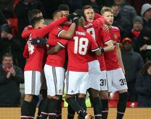 Játékosértékelés: Manchester United 2-0 Brighton