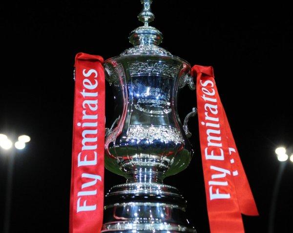FA-kupa: Elődöntő a Spurs ellen