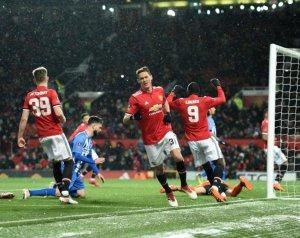 Matic: Nem menti meg a szezont az FA-kupa győzelem se