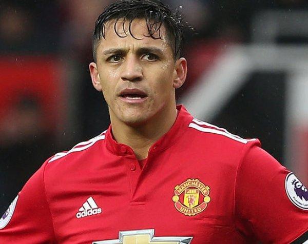 Sanchez: Többet vártam magamtól