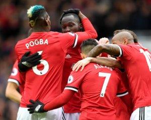 Játékosértékelés: Manchester United 2-0 Swansea City
