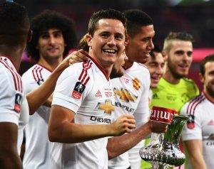 Herrera: Célunk az FA-kupa megnyerése