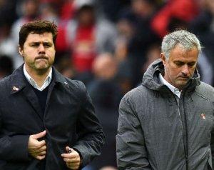 Pochettino: Mourinhonak nincs mit bizonyítania
