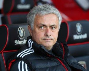 A Fulham pályáján készül a United a Wembley-re