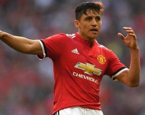 Alexis: Más a Unitedben játszani