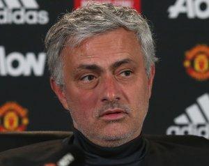 Mourinho: Folyamatosan fejlődöm